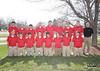 Boys Golf - 2009-2010