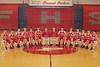 BoysVarsityBasketball-2009-2010-jm
