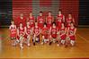 BoysJVBasketball-2009-2010-jm