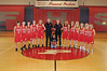 GirlsVarsityBasketball-2009-2010-jm