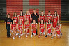 GirlsJVBasketball-2009-2010-jm