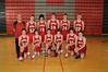 BoysFreshmanBasketball-2009-2010-jm