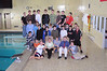 BoysSwimming-2009-2010-jm