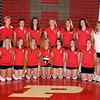 GirlsFreshmanVolleyball_2009-2010_jm
