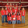 GirlsVarsityVolleyball_2009-2010_jm
