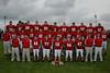 Boys JV Football - 2010-2011