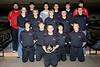Boys Bowling 2010-2011