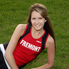 2010-2011 Spring Sports Team Pictures