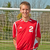 2012-2013 Fall Sports Teams (Photography by Geskus Photography)