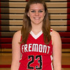 22-GirlsVarsityBasketball-2013-2014-gp