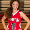 21-GirlsVarsityBasketball-2013-2014-gp