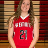 20-GirlsVarsityBasketball-2013-2014-gp
