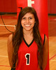 42-GirlsVarsityVolleyball-2014-2015-gp