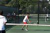 Boys Tennis - 9/13/2010 Fruitport