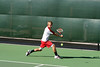 Boys Tennis - 9/28/2010 North Muskegon