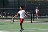 Boys Tennis - 9/28/2010 North Muskegon