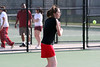 050409_OrchardView_575
