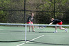 050409_OrchardView_009