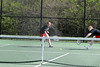 050409_OrchardView_008