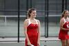 Girls Varsity Tennis - 5/8/2013 Big Rapids