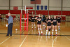 102807_Newaygo_SeniorNight_v_jg_016