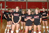 102807_Newaygo_SeniorNight_v_jg_018