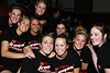 102807_Newaygo_SeniorNight_v_jg_002