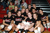 102807_Newaygo_SeniorNight_v_jg_001