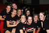 102807_Newaygo_SeniorNight_v_jg_004