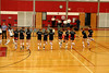 102807_Newaygo_SeniorNight_v_jg_011
