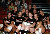 102807_Newaygo_SeniorNight_v_jg_005