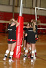 102807_Newaygo_SeniorNight_v_jg_013