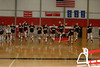 102807_Newaygo_SeniorNight_v_jg_012
