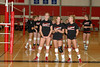 102807_Newaygo_SeniorNight_v_jg_020