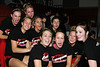 102807_Newaygo_SeniorNight_v_jg_003