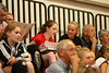 100207_OrchardView_v_014