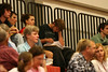 100207_OrchardView_v_013