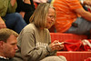 100207_OrchardView_v_009