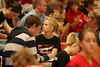100207_OrchardView_v_011