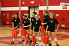 102108_Fruitport_v_020