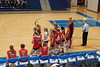 111308_RegionalFinals_Fruitport_jg_196