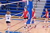 111308_RegionalFinals_Fruitport_jg_190