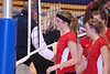111308_RegionalFinals_Fruitport_jg_192