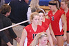 111308_RegionalFinals_Fruitport_jg_194
