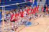 111308_RegionalFinals_Fruitport_jg_191
