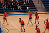 111308_RegionalFinals_Fruitport_jg_185
