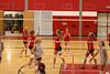 Girls Freshman Volleyball - 9/14/2010 Spring Lake