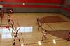 Girls JV Volleyball - 9/6/2012 Tri Muskegon Ravenna