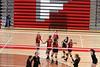 Girls Varsity Volleyball - 10/26/2013 Grant