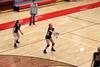 Girls JV Volleyball - 10/29/2013 Crossover Quad Fremont